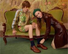 Image & Style Magazine